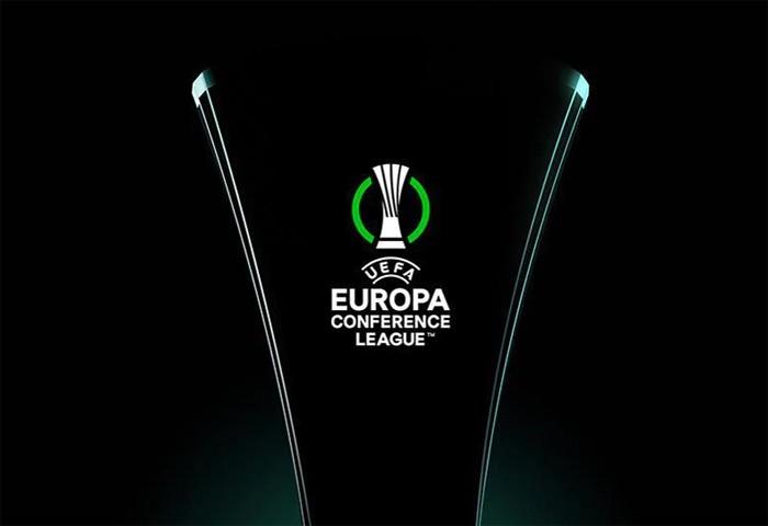 Châu Âu khai sinh giải bóng đá mới - vietllot 655