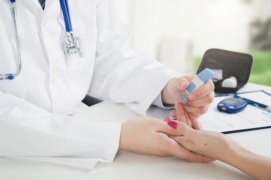 Hơn 3,5 triệu người Việt mắc căn bệnh có tỷ lệ tử vong cao top 3