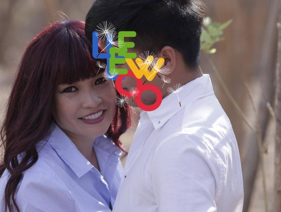 Showbiz 23/2: Ca sĩ Phương Thanh phủ nhận hẹn hò bạn trai kém 11 tuổi