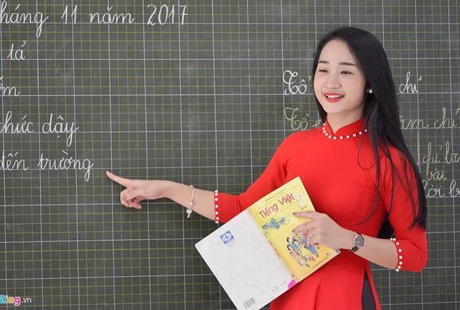 Bất cập đào tạo giáo viên | Giáo dục | Báo điện tử Tiền Phong
