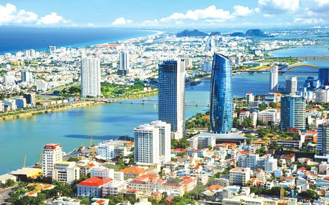 Chống ''lợi ích nhóm'' trong thực hiện điều chỉnh quy hoạch thành phố Đà Nẵng