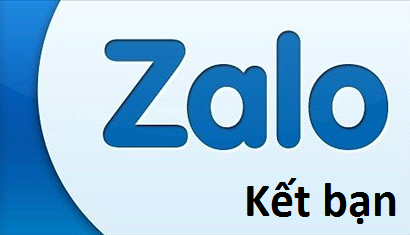 Nhận ''lệnh bắt tạm giam'' trên Zalo, người phụ nữ mất 1,4 tỷ đồng