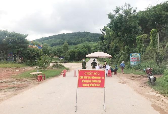 Bắc Giang: Chi trả lương hưu, trợ cấp BHXH 2 tháng 1 kỳ