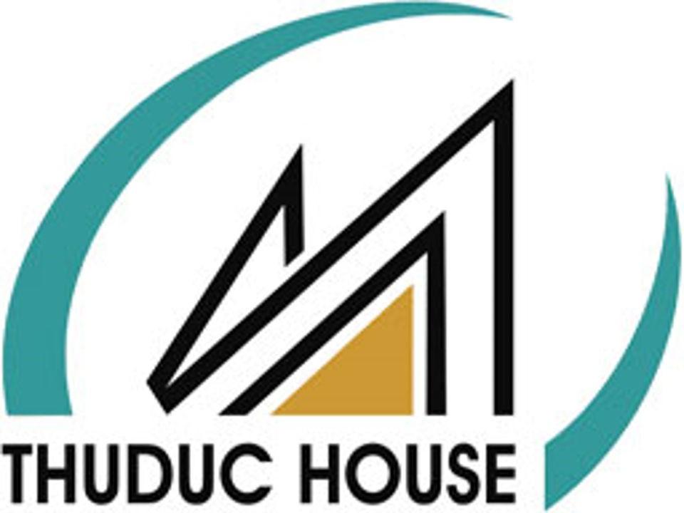 Cục thuế TPHCM ra 22 quyết định cưỡng chế thuế với Thuduc House