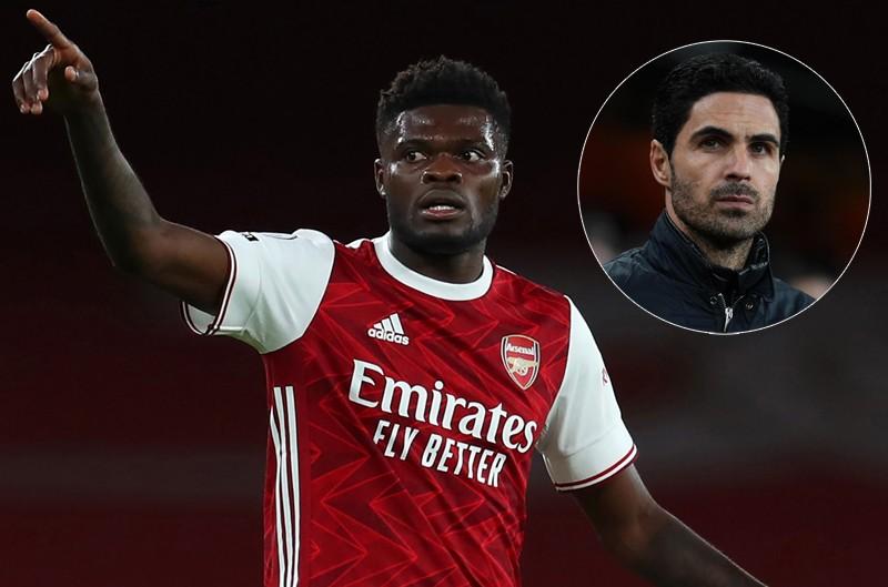 'Bom tấn' trở lại, Arsenal chơi bài ngửa ở derby