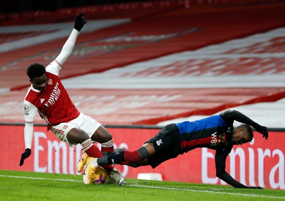 Hòa nhạt nhẽo cửa dưới, Arsenal đứt mạch thăng hoa ở Ngoại hạng