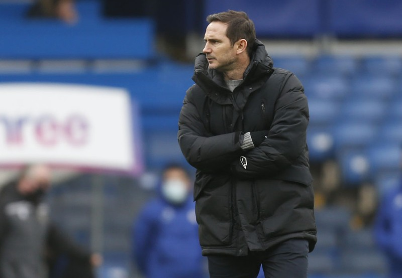 Lịch thi đấu Ngoại hạng Anh 16/1: Khó khăn chờ Chelsea