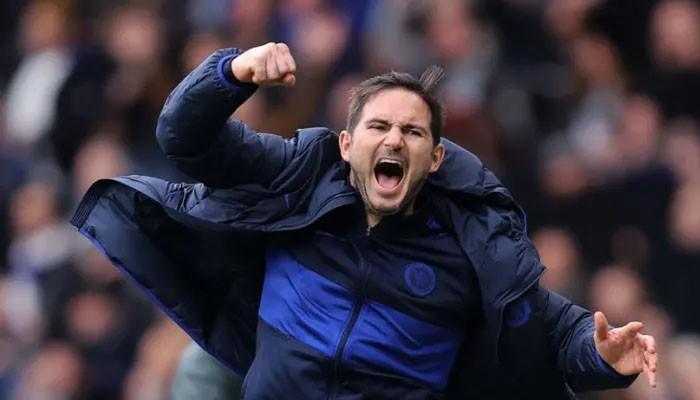 Rộ tin Chelsea cấm Lampard vào sân chia tay học trò