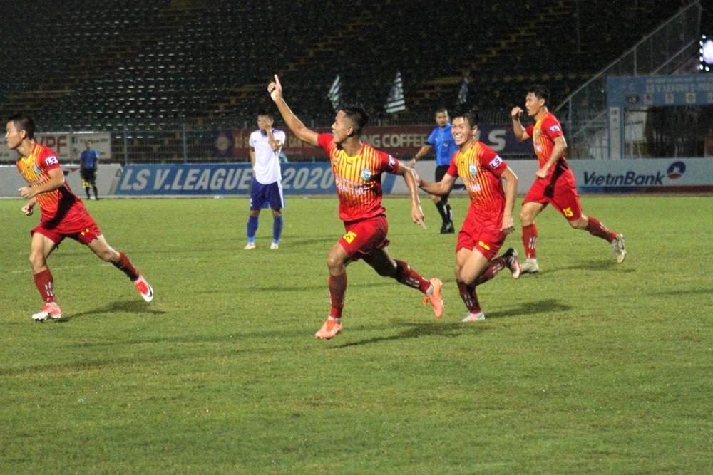 CLB Bóng đá Cần Thơ có nhà đầu tư mới