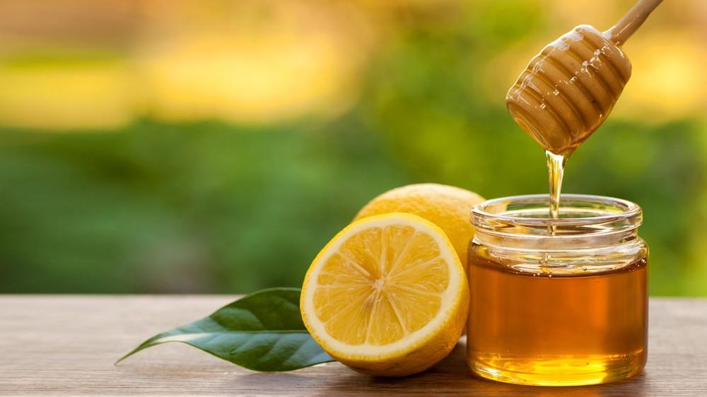 Những 'đại kỵ' khi ăn mật ong không phải ai cũng biết