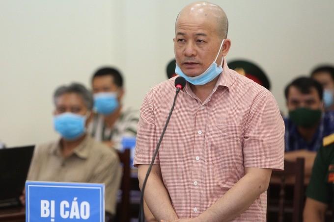 Thi hành án hơn 14 nghìn tỷ đồng từ các vụ thuộc diện theo dõi của Ban Chỉ đạo TƯ về PCTN