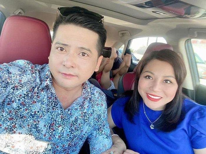 Showbiz 6/1: Chia sẻ của diễn viên Hoàng Anh khi ly hôn vợ Việt Kiều