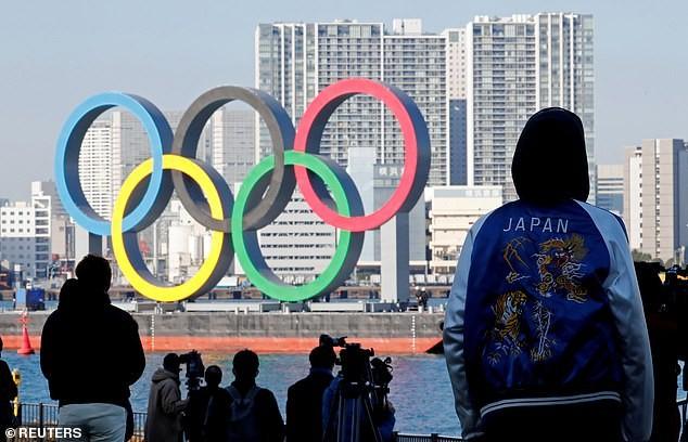 Thực hư chuyện Nhật Bản huỷ tổ chức Olympic Tokyo 2021