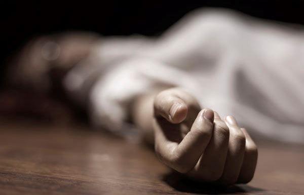 Đâm người yêu bằng 13 nhát dao rồi tự sát bất thành