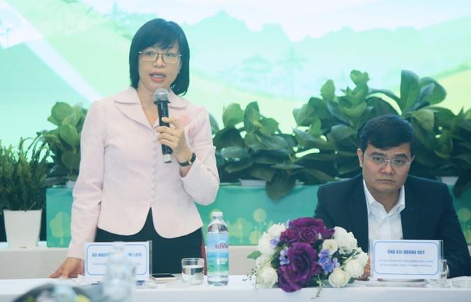 Tiền Phong Marathon là cơ hội giới thiệu văn hóa, lịch sử, thiên nhiên đại ngàn Tây Nguyên