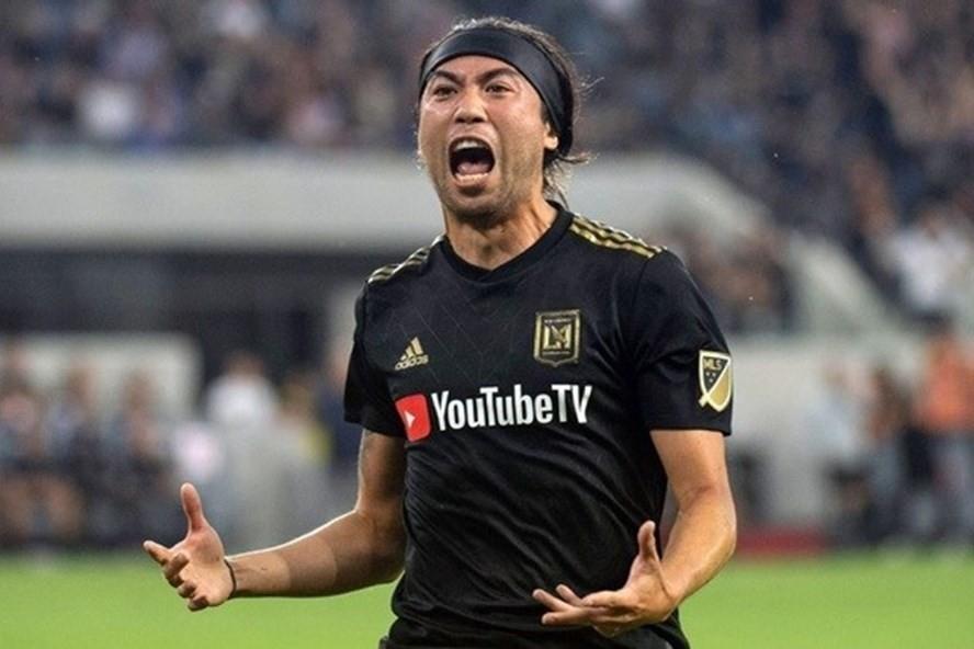 Lee Nguyễn bỏ qua HAGL, 'ghim' 2 đối thủ nào ở V-League?