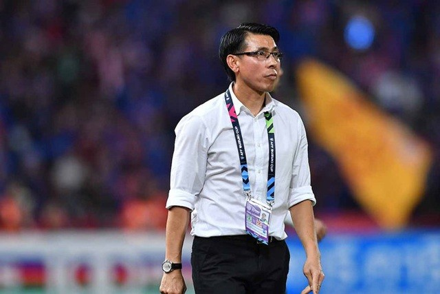 Kình địch của tuyển Việt Nam lo không được 'tập trận' vì COVID-19