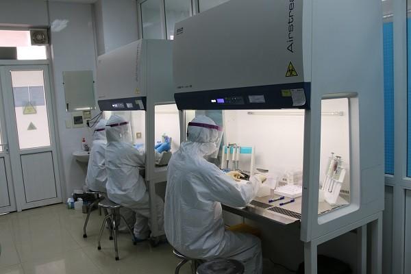 Bộ Y tế phê duyệt thêm 2 loại vắc-xin ngừa COVID-19