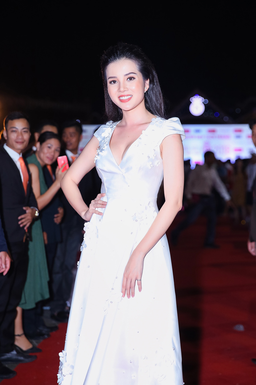 Cuộc hội ngộ hiếm có của dàn người đẹp xuất thân từ Hoa hậu Việt Nam ảnh 11