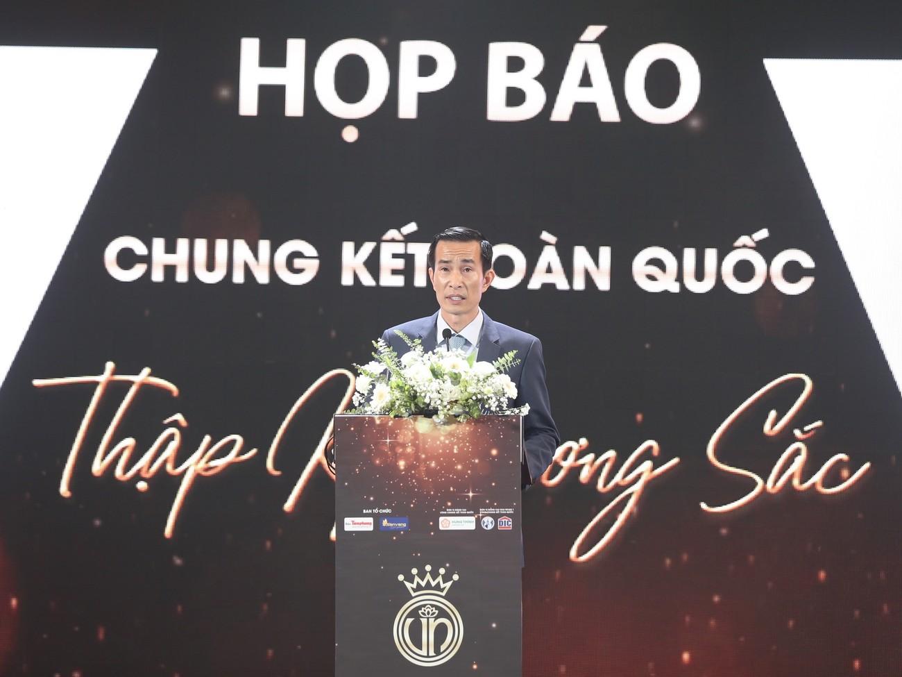 Những vật phẩm đăng quang độc đáo của tân Hoa hậu Việt Nam 2020 ảnh 11