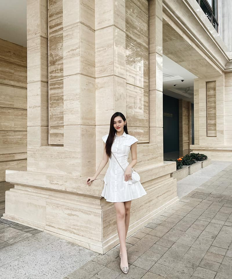 H'Hen Niê mặc kín mít vẫn lộ body nóng bỏng, Võ Hoàng Yến hoá cô dâu trên sàn diễn ảnh 11