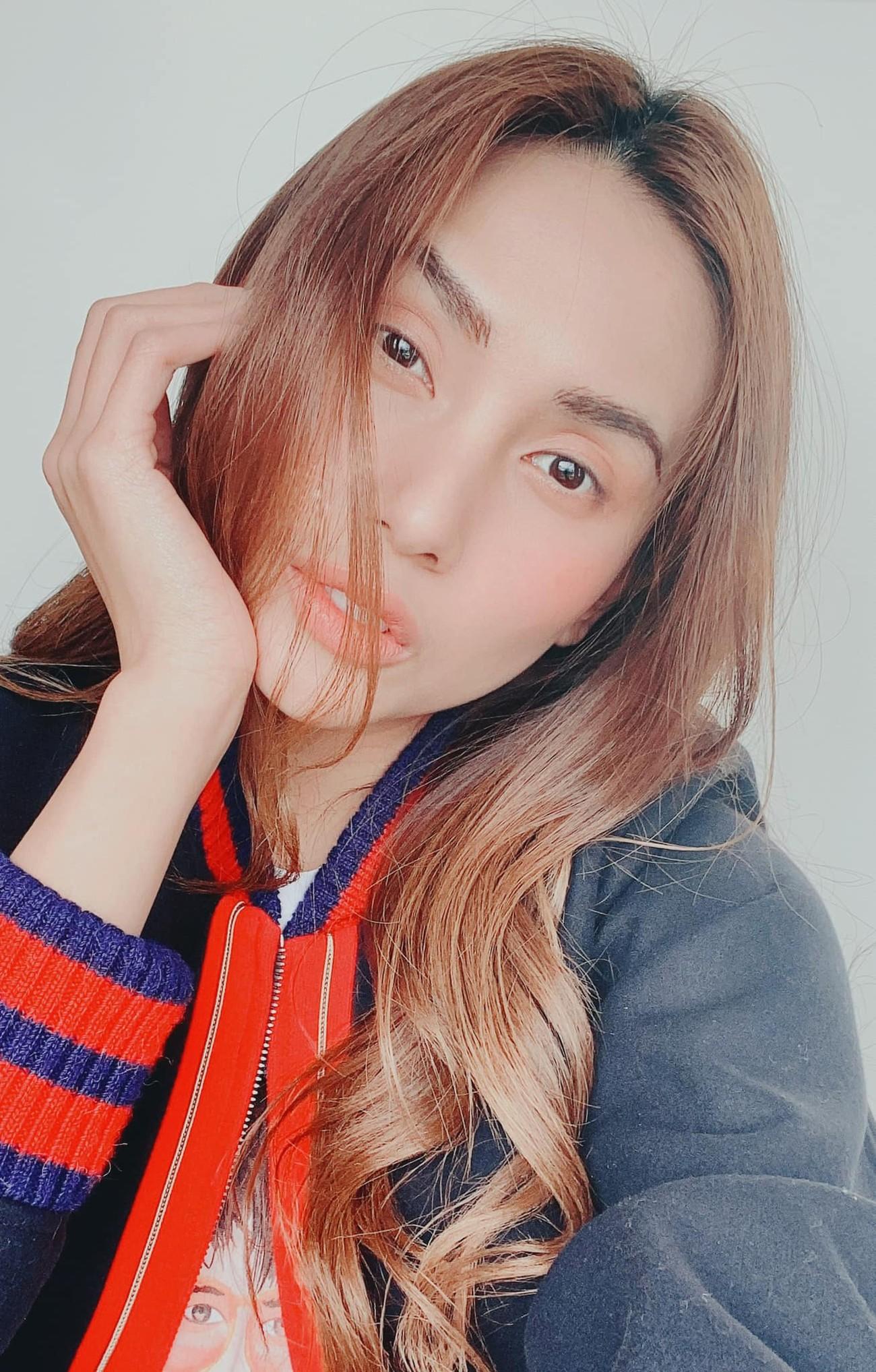 Dàn Hoa hậu, Á hậu chia sẻ cảm xúc đặc biệt trước khi chia tay năm 2020 đầy biến động ảnh 6