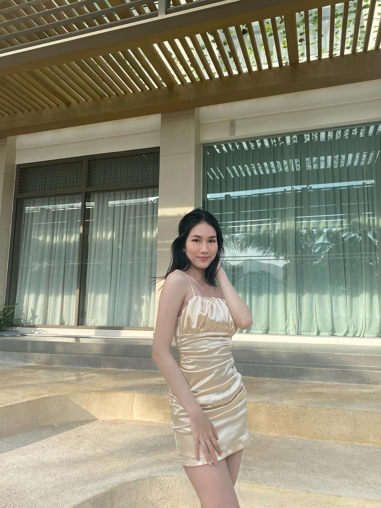Hoa hậu Đỗ Thị Hà đội vương miện lộng lẫy dự sự kiện, H'Hen Niê hoá công chúa Disney ảnh 8