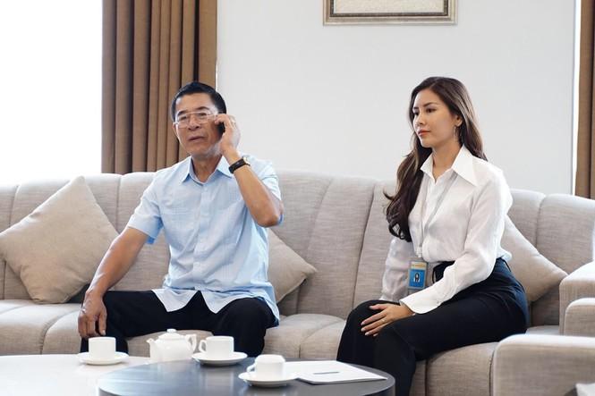 Nguyễn Thị Loan - Người đẹp nắm kỷ lục 'chinh chiến' nhan sắc quốc tế ra sao ở tuổi 31? ảnh 18
