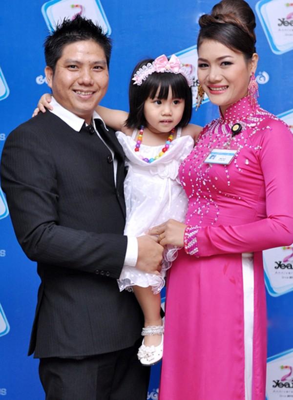 Dàn 'Người đẹp Thể thao' của Hoa hậu Việt Nam: Người là 'kình ngư', người giảm tới 32 kg ảnh 12