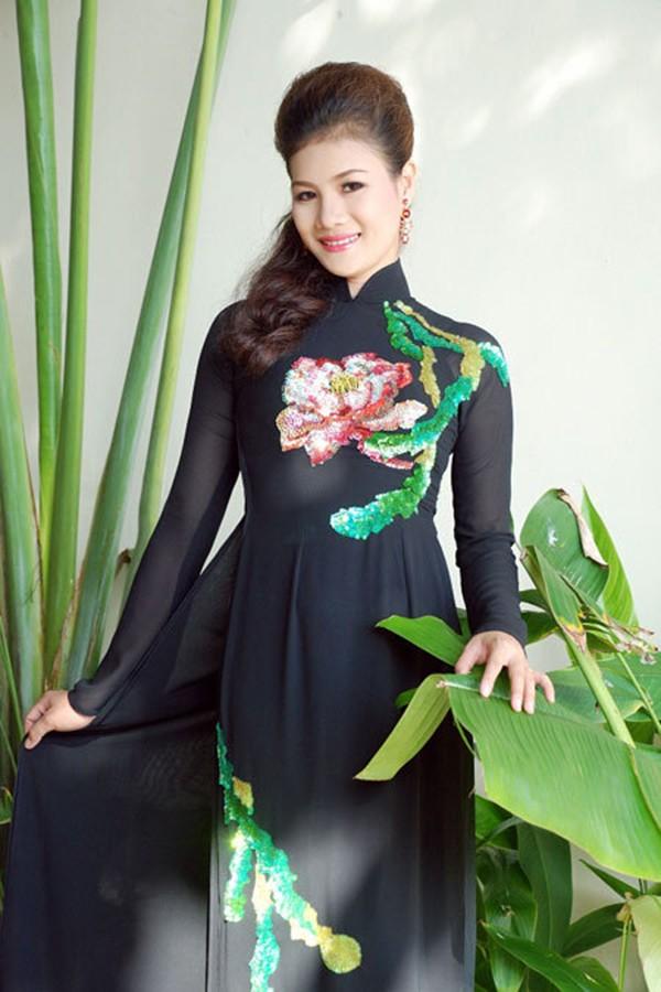 Dàn 'Người đẹp Thể thao' của Hoa hậu Việt Nam: Người là 'kình ngư', người giảm tới 32 kg ảnh 11