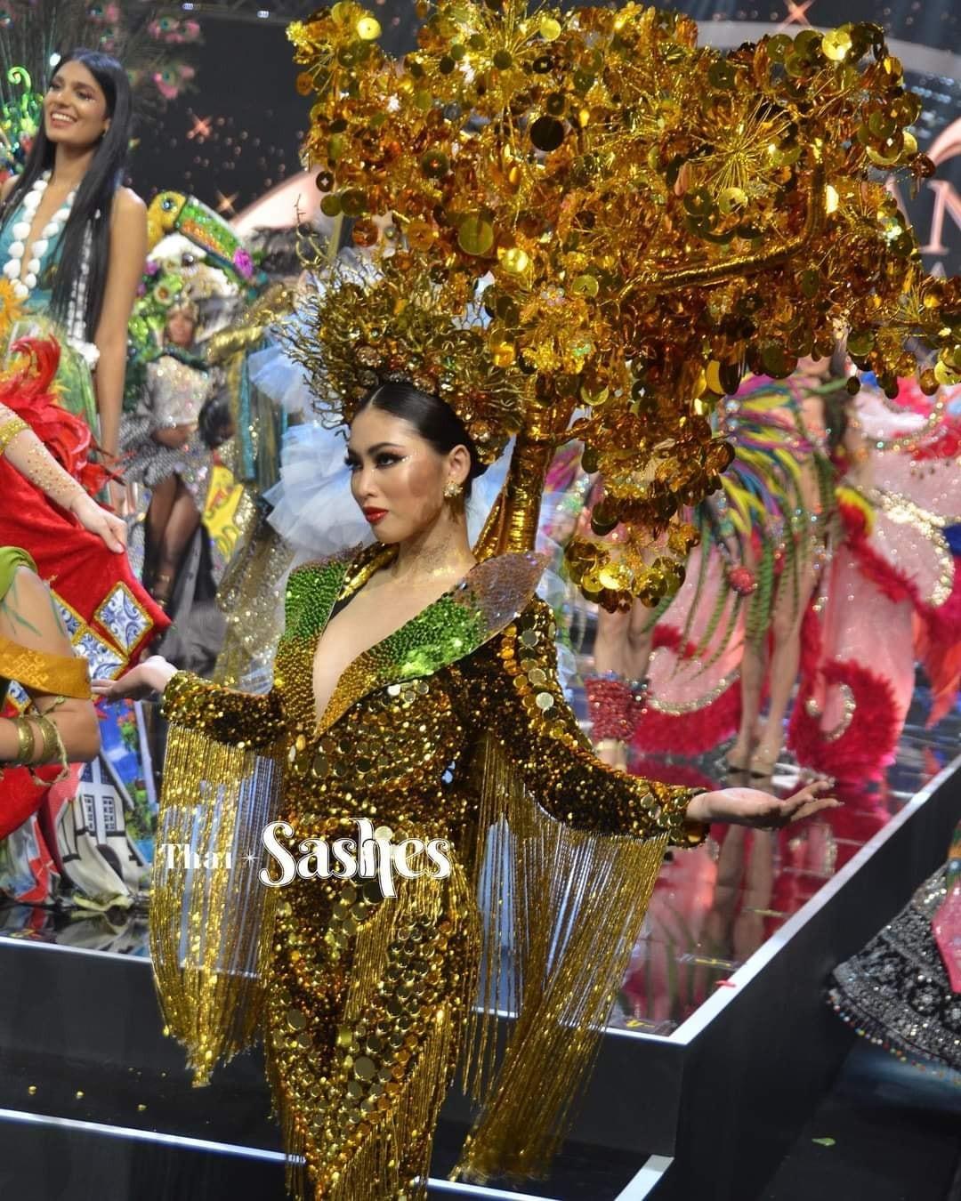 Thần thái 'Lá ngọc cành vàng' kiêu sa của Ngọc Thảo qua ống kính phóng viên quốc tế ảnh 4