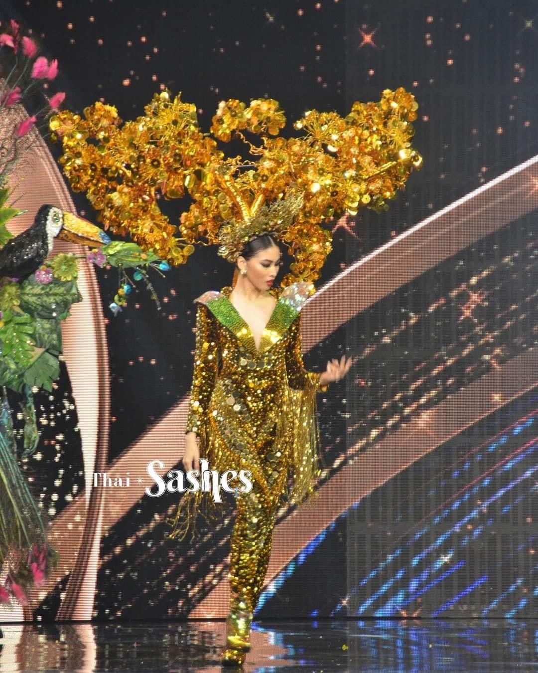 Thần thái 'Lá ngọc cành vàng' kiêu sa của Ngọc Thảo qua ống kính phóng viên quốc tế ảnh 6