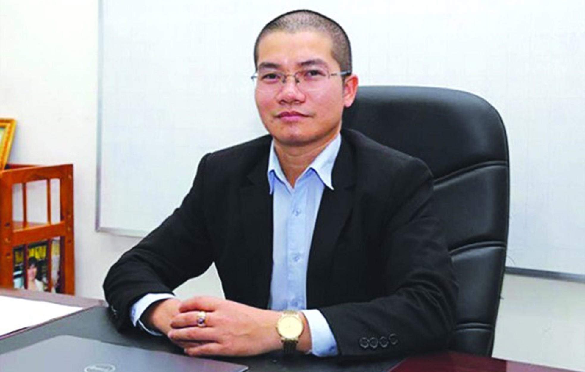Chủ tịch Địa ốc Alibaba và những dự án 'ma' khắp các tỉnh thành ảnh 6