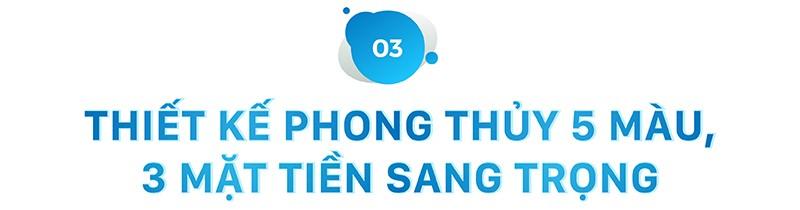 Máy lọc nước ion kiềm mang nước tốt cho sức khỏe người Việt ảnh 6