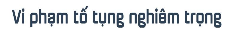 Vụ án tử tù Hồ Duy Hải: Hồi hộp chờ kết quả giám đốc thẩm ảnh 10