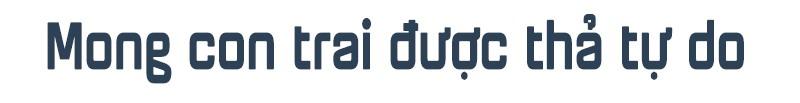 Vụ án tử tù Hồ Duy Hải: Hồi hộp chờ kết quả giám đốc thẩm ảnh 14