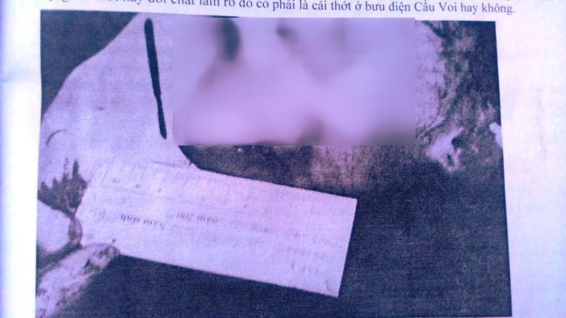 Vụ án tử tù Hồ Duy Hải: Hồi hộp chờ kết quả giám đốc thẩm ảnh 2