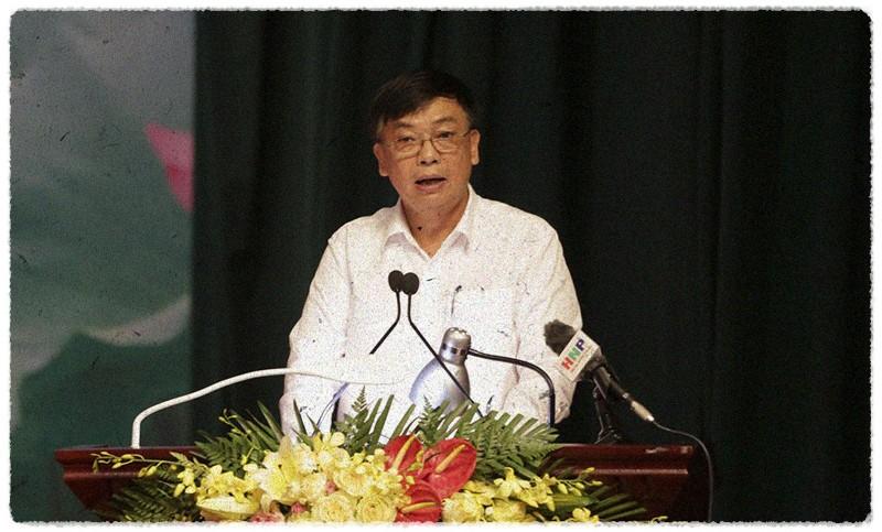 Loạt lãnh đạo quận, huyện Hà Nội sai phạm vì đất đai, xây dựng ảnh 3