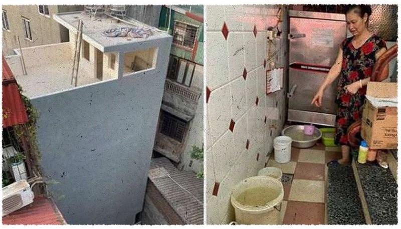 Loạt lãnh đạo quận, huyện Hà Nội sai phạm vì đất đai, xây dựng ảnh 6