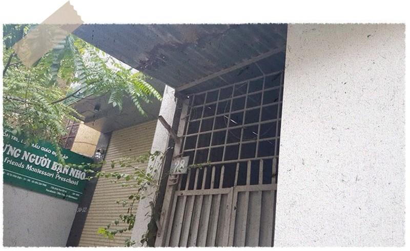 Loạt lãnh đạo quận, huyện Hà Nội sai phạm vì đất đai, xây dựng ảnh 8