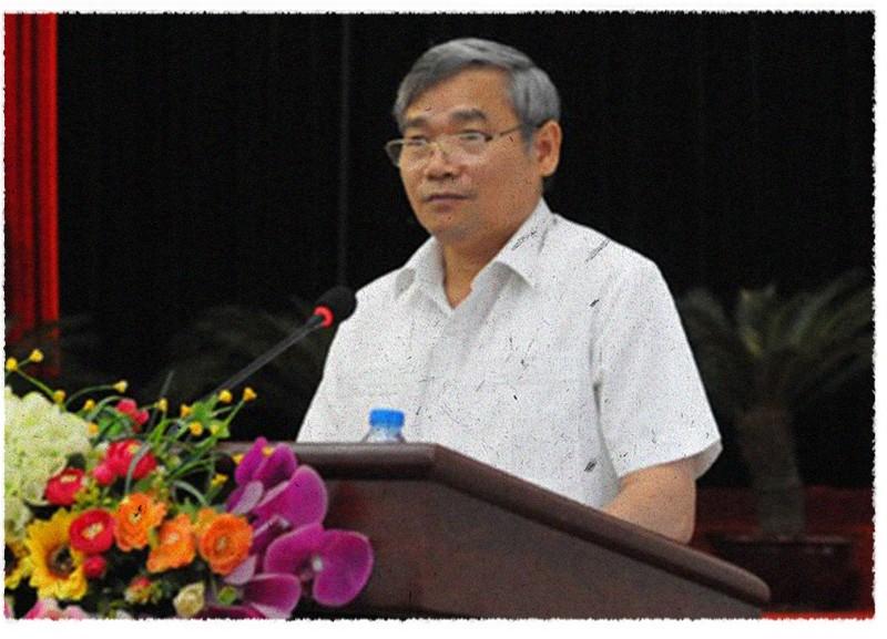 Loạt lãnh đạo quận, huyện Hà Nội sai phạm vì đất đai, xây dựng ảnh 10