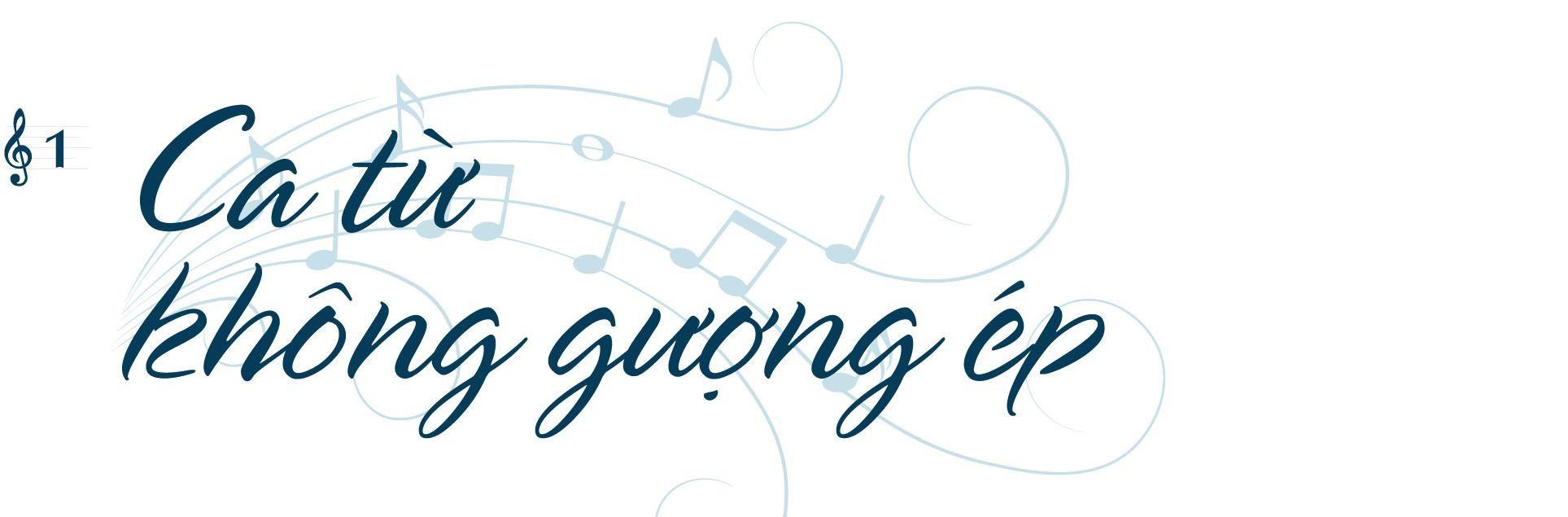 Nhạc sĩ An Hiếu: Chưa vơi cảm hứng viết ca khúc về Đoàn ảnh 1