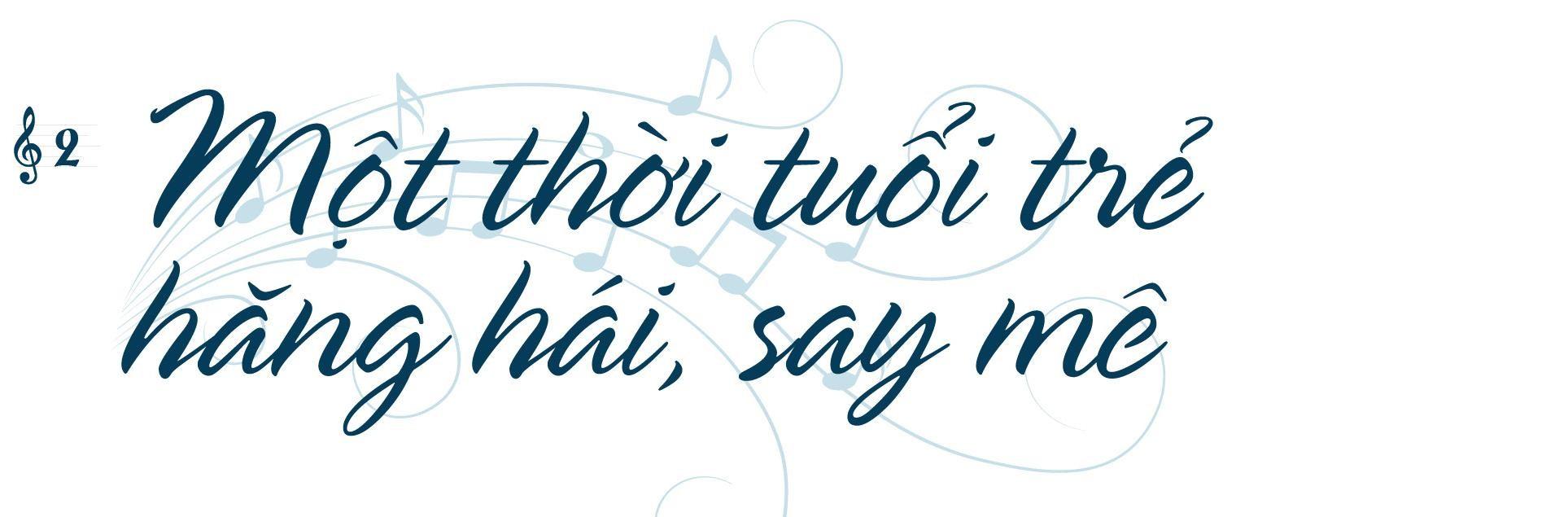 Nhạc sĩ An Hiếu: Chưa vơi cảm hứng viết ca khúc về Đoàn ảnh 4