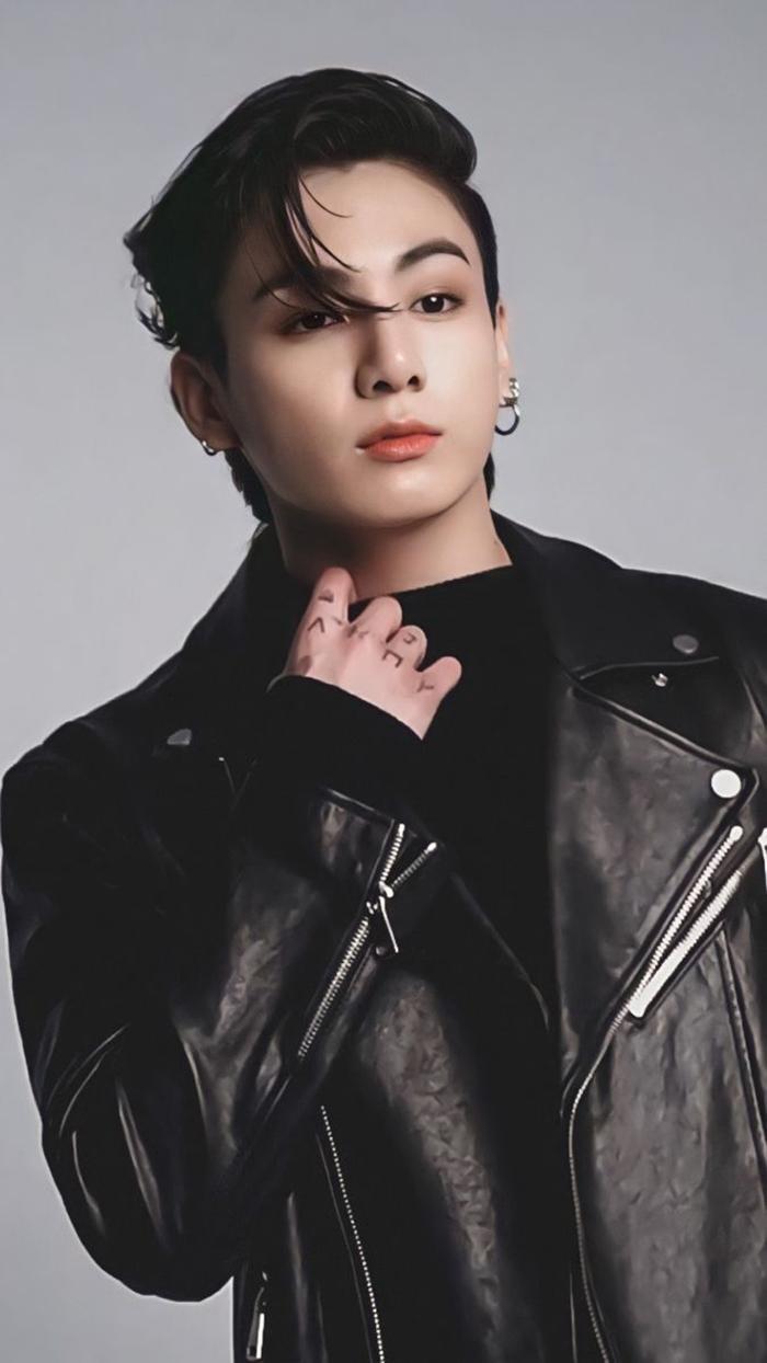 Netizen Hàn bình chọn 3 nam idol sở hữu visual lúc ngây thơ mộng mơ, lúc nam tính quyến rũ ảnh 3