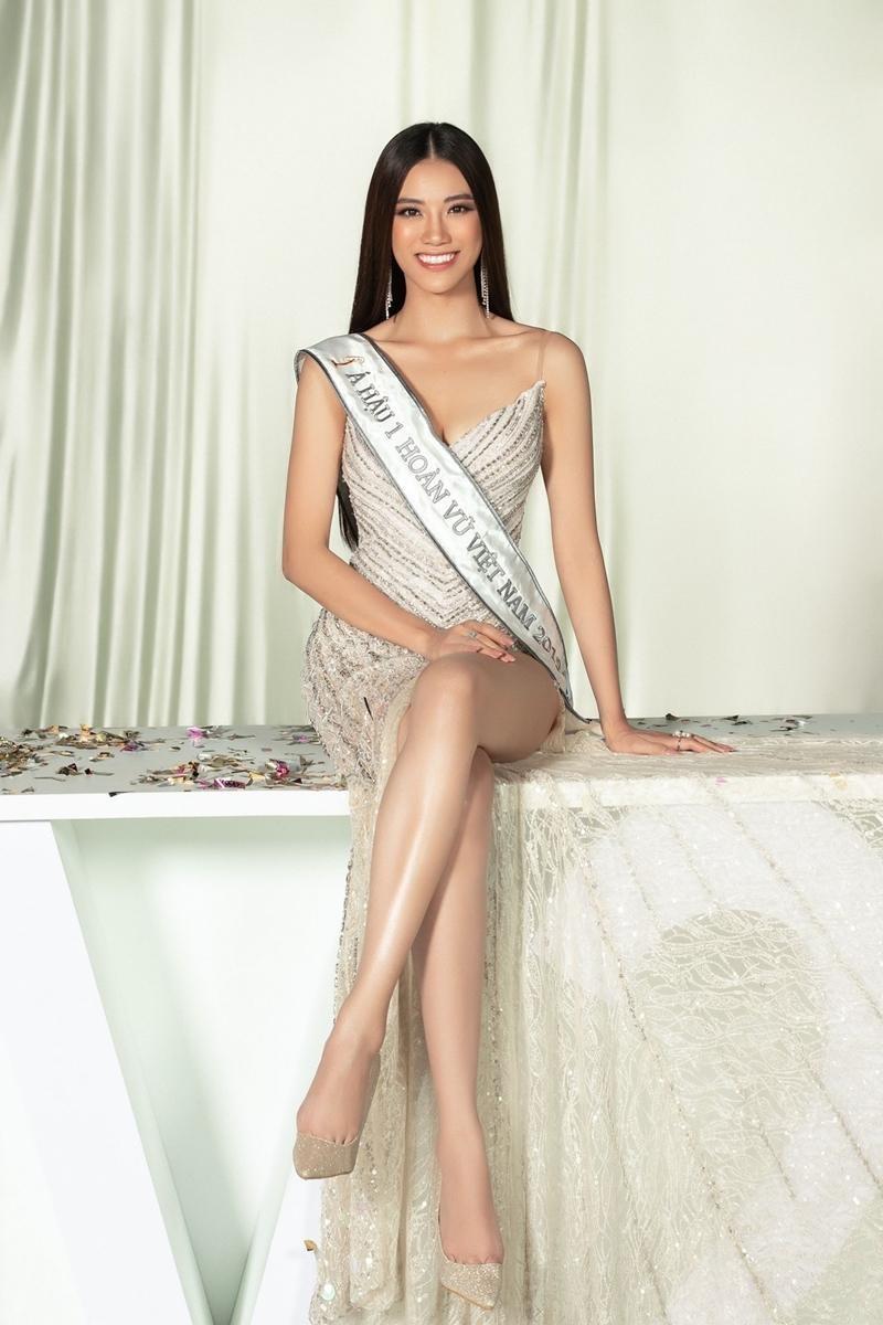 Hoa hậu Đỗ Thị Hà và các người đẹp dự thi quốc tế năm nay, ai có cơ hội tỏa sáng nhất? ảnh 10