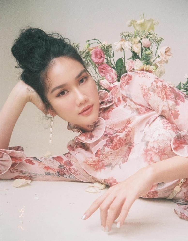 Hoa hậu Đỗ Thị Hà và các người đẹp dự thi quốc tế năm nay, ai có cơ hội tỏa sáng nhất? ảnh 7