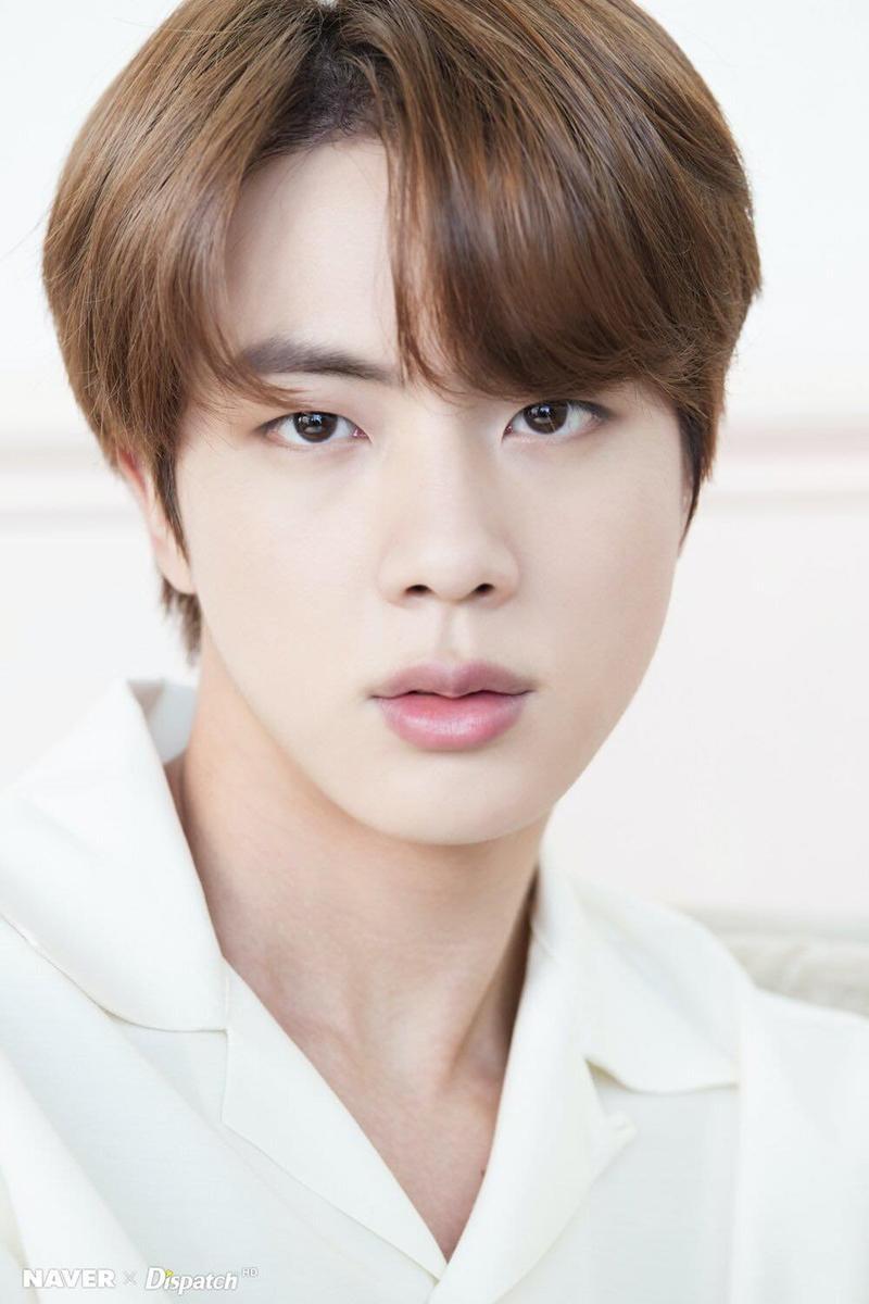 BXH sao Hàn sở hữu gương mặt đẹp nhiều người muốn có nhất, BLACKPINK có duy nhất 1 cái tên ảnh 3