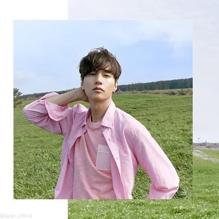 Nhan sắc ở tuổi 43 của Won Bin gây choáng ngợp, netizen Hàn không tin đây là ảnh mới chụp ảnh 6