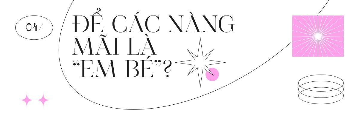 """Đặt ngôi sao hi vọng vào 3 nàng """"công chúa mới"""" của V-Pop: Amee, Hoàng Duyên, Juky San  ảnh 7"""