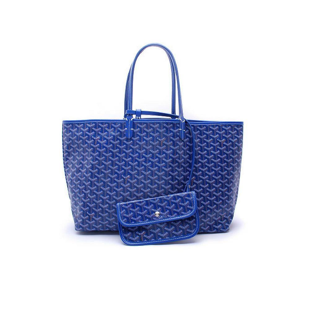 """Không phải Louis Vuitton hay Hermès, Goyard mới đang là lựa chọn của """"dân chơi đồ hiệu""""! ảnh 6"""